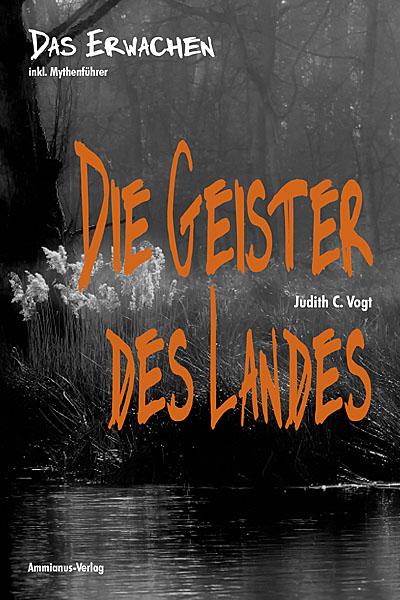 http://uebermorgenwelt-buecher.blogspot.de/2014/09/die-geister-des-landes-i-erwachen-wer.html